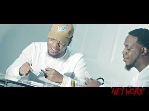Tonyrb - B.I.N.G.E.S (Official Video) @steff.network