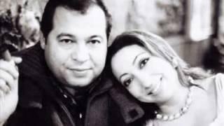 Yasemin Yalçın - Taht Kurmuşsun Kalbime ( Suzan Kardeş&Makyaj Odası Şarkıları )