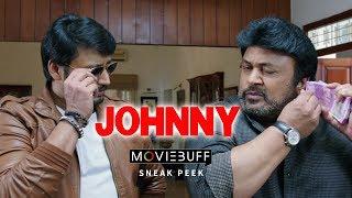 Johnny - Moviebuff Sneak Peek 01 | Prashanth, Prabhu, Thiagarajan, Sanchita Shetty