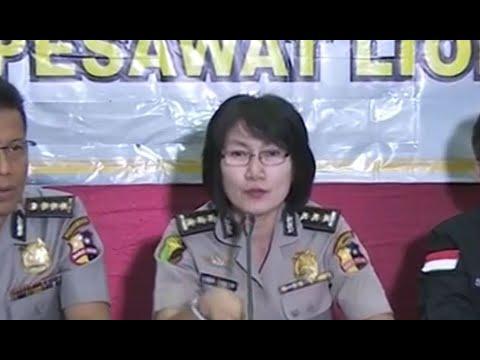 3 Lagi Jenazah Korban Lion Air Kembali Teridentifikasi Mp3