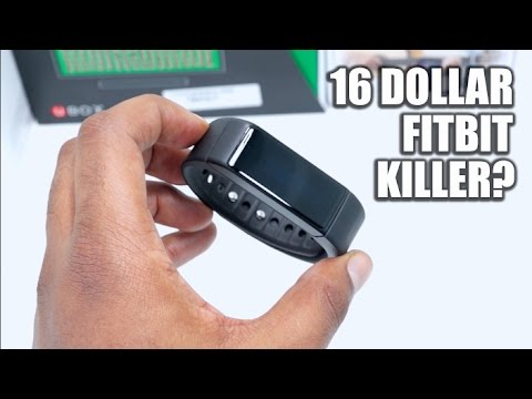 i5-plus-smart-wristband---2017's-best-deal-in-fitness-trackers