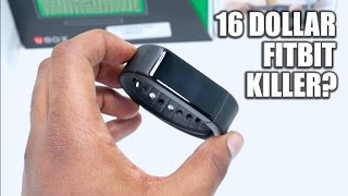 i5 plus smart wristband 2015 s best deal in fitness trackers