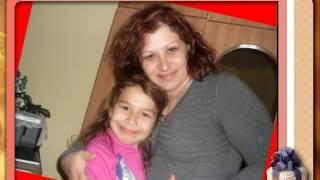 mamica si printesa ei         la multi ani si toata fericirea din lume ptr  scumpa mea fetita