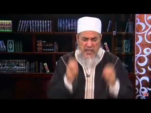 Cheikh chams din hhhhhhh دقائق من الضحك😂 أطرف وأغبى الاسئلة التي طرحت على الشيخ شمس الدين الجزائري