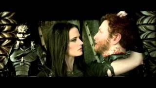 300 спартанцев - Artemisia (Ева Грин) отрезает голову