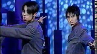 1998 신화 천일유혼 3