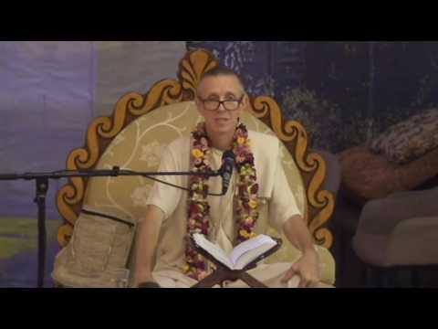 Шримад Бхагаватам 4.30.8 - Васуман прабху