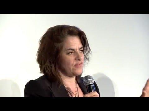 Salon | Real Talk: Tracey Emin