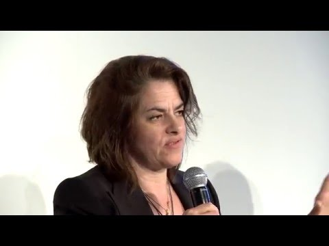 Salon  Real Talk: Tracey Emin