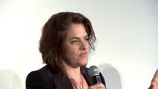 Salon | Real Talk: Tracey Emin thumbnail
