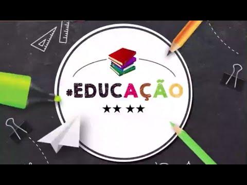 Bacelar - Onde foram fundadas a primeira escola e a primeira faculdade de medicina do Brasil?