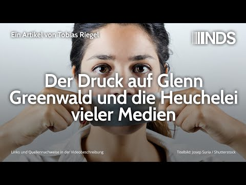 Lügen-TVиз YouTube · Длительность: 29 мин27 с