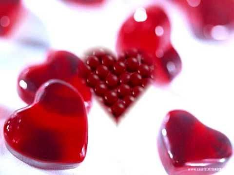 Emirkan & Demet Akalin - Sevgililer Günü