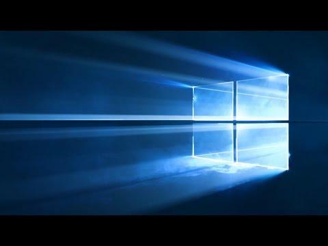 Microsoft Windows 10 incelemesi