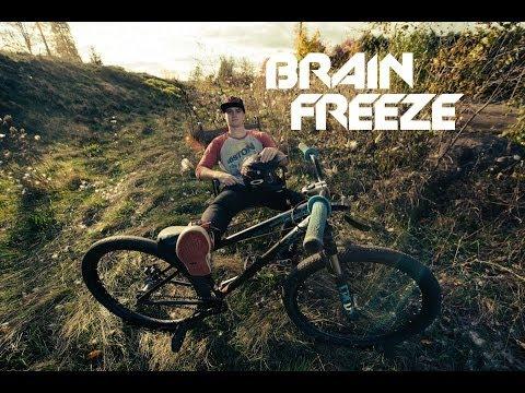 CDT brain freeze