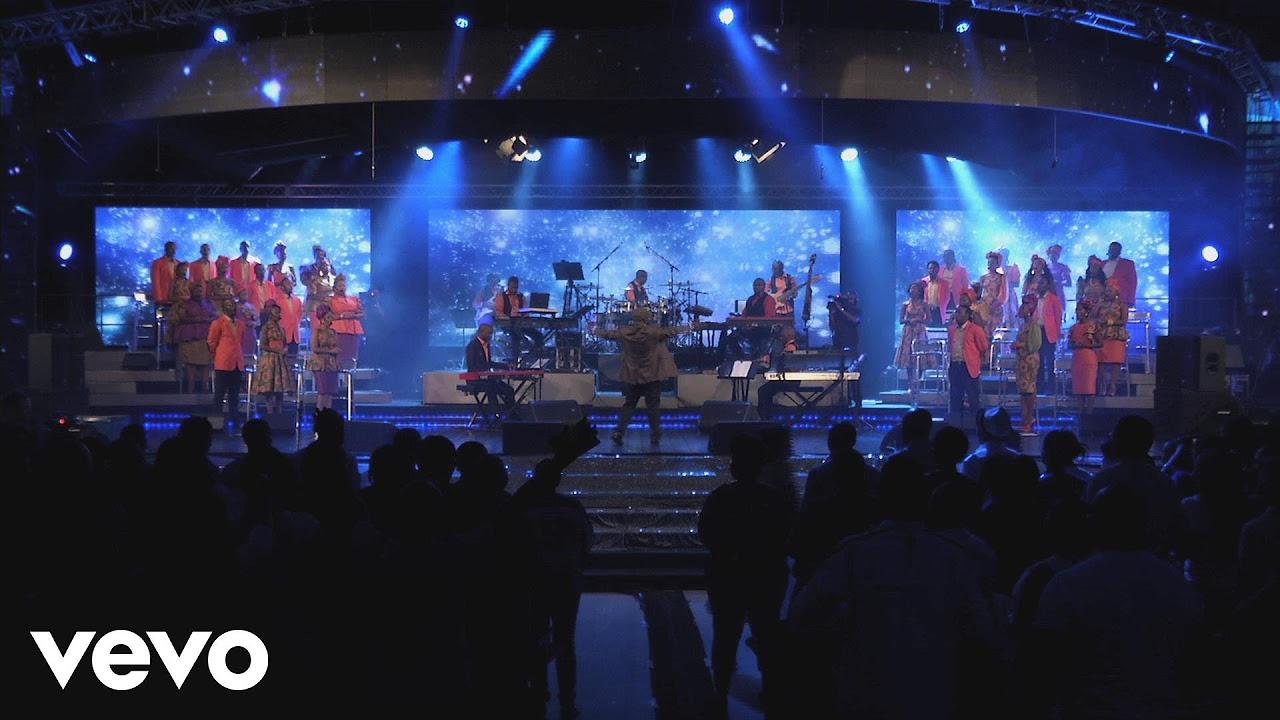 Joyous Celebration - Umbhedesho