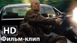 G. I. Joe: Бросок кобры 2 - Русский фильм-клип | HD