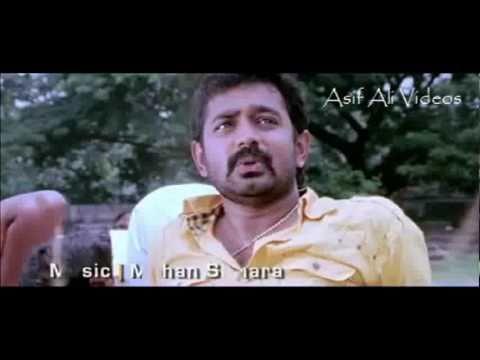 ithu nammude kadha malayalam movie trailer ing asif ali