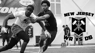 nike football s the opening new jersey 2017   wr vs db