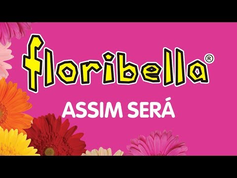 ASSIM MUSICA E SERA BAIXAR DE FLORIBELLA