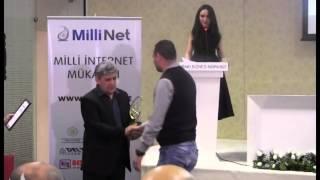 «Milli Net»in qalibləri bəlli oldu