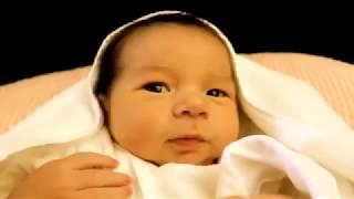 Perut Ibu hamil dari awal kehamilan...