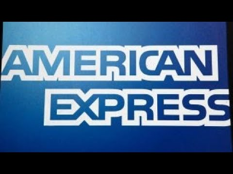 American Express Becomes First Foreign Payments Network Allowed In China