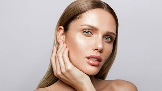 Как ухаживать за жирной кожей лица 3 важных этапа Жирная кожа лица Уход за кожей