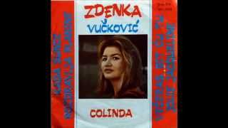 Zdenka Vuckovic - Colinda (1967)