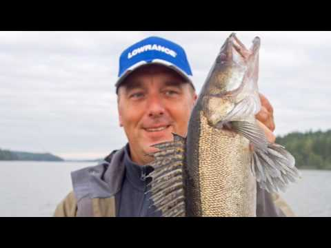 Saimaa Fishing Travels, moments of 2016