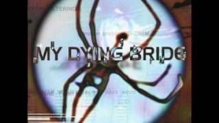 My Dying Bride - The Whore, the Cook and the Mother