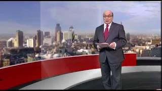 Sairbeen Thursday 1st February 2018 - BBCURDU