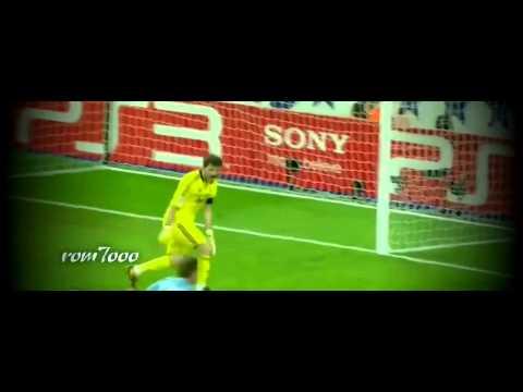 Raphael Varane Best Defensive Skills Ever HD (Rom7ooo)