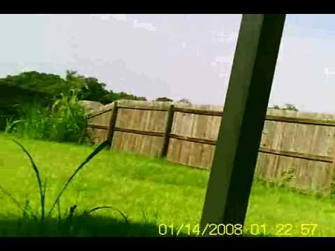 lighter  spy camera video examples