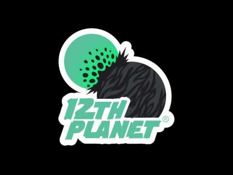 12th Planet Live At Electric Zoo 08-27-2011