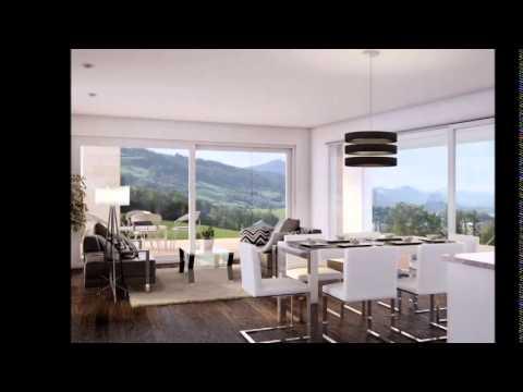 Casa Tuscany | Zug, Switzerland
