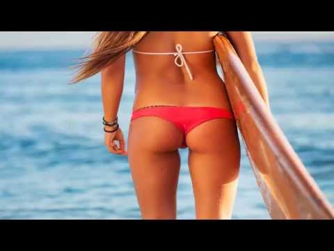 Summer Mix | 1 Hour Non Copyrighted Music | House,Dubstep,Hardstyle | Download in Desc