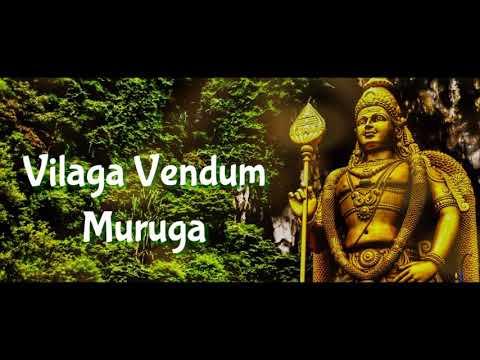 Murugan Whatsapp Status   Muruga   Simbu   Vijaysethupathi