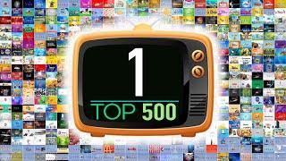 Top 500 (Part 1/4) Best Effects Spoof Pixar Lamp Luxo Jr Logo