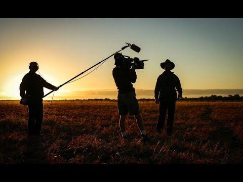 the art of documentary filmmaking (2008) Netflix Documentaries