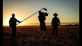 The Art of Documentary Filmmaking (2008)