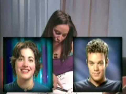 Who Is Ct From The Real World Hookup Chat