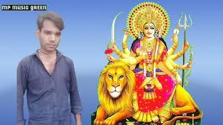 Jagdati Pahado Wali Maa Meri Bigdi Banane Aaja Navratri special video