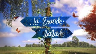 Programme TV - Camping Le Ty Nadan (Finistère - Bretagne)