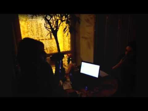 Знакомства Алматы, бесплатный сайт знакомств без регистрации