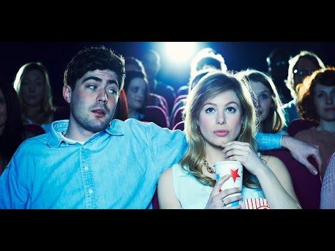 Dowiedz się, jak dobrze umawiać się na randki