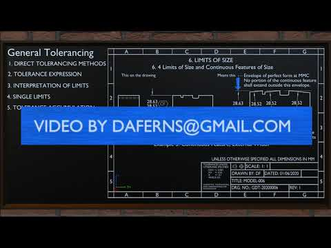 gd-t-7.1-general-tolerancing-limits-of-size