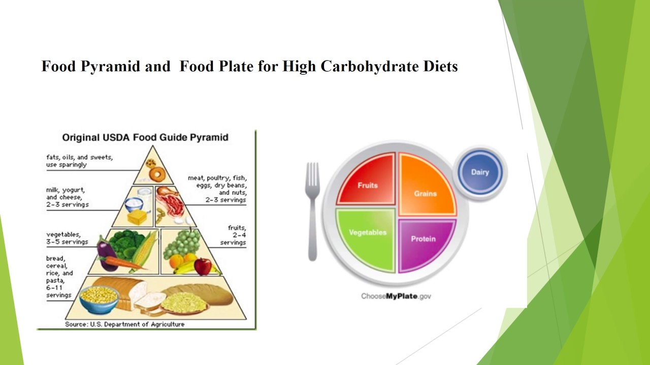 High carbohydrate diets vs low carbohydrate diets in performance high carbohydrate diets vs low carbohydrate diets in performance exercise for endurance athletes 2a pooptronica
