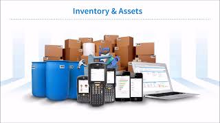 Asap systems offers an inventory management and asset tracking system, suitable for all business sizes a large variety of industries such as healthcare, ...