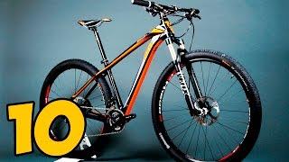 видео Купить велосипед и аксессуары на AliExpress.